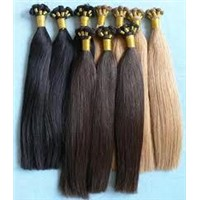VIRGIN INDIAN REMY SINGLE
