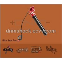 Bike Seat Post  ASP / ASP-R - DNM