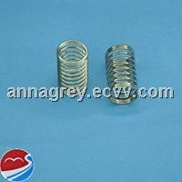 High Quality Coil Spring for Mattress