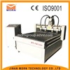 Multi Spindles CNC Router (MT-CR1203)