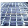 SGS Certificate Steel Galvanized Welded Fabric Wire Mesh