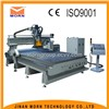 CNC Woodworking Machine/CNC Engraving Machine (MT-KM25)