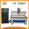 3D Engraving Machine / Morn Two Spindles CNC Engraving Machine (MT-C25S)