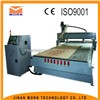 Wood Working CNC Router Machine (MT-CR1836)