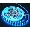 toy crane machine decoration LED strips