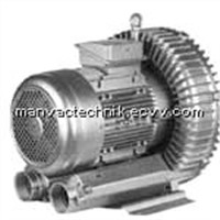 0.085kw Aeration Blower (LD 008 H43 R23)