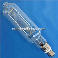 2000W High Wattage Metal Halide Lamp/OSRAM/PHILIPS/NORTH AMERICAN STARND SERIES