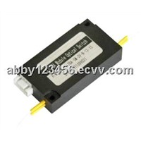 2x2BA Mechanical Fiber Optic Switch