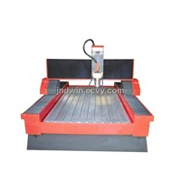 CNC Marble router machine (DW9020)