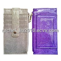 Card bag, gift bag, coin bag, wallt bag,