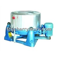 Commercial Extracting Machine
