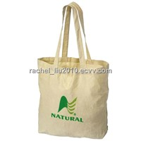 Cotton bag, canvas bag, tote bag, shopping bag, promotion bag, eco-friendly, shoulder bagbag
