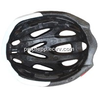 EPS helmet for sports head protection