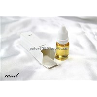 Electronic Cigarette (E-liquid)