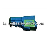 FC SM/MM Simplex/Duplex fiber optic attenuator