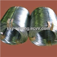 Gavanized Iron Wire / G.I. Wire
