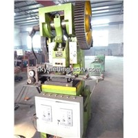 Good Sale Razor Wire Machine