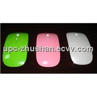 Hot Gifts 2.4G Wireless Mini Mouse