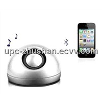 Hot OEM Gifts Mini Bluetooth Speaker