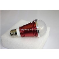 LED Bulbs Equal 100w 9W Hotel LED Lamp
