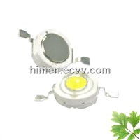 LED Lamp for Stage Lighitn, Par LIght, Mobing Head