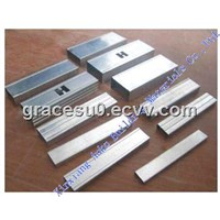 Light steel keel(Auko-f)