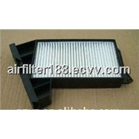 Mitsubishi Cabin Air Filter MR315876 Same with OE Quality