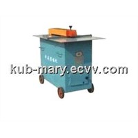 NFJ-A-16 plate cutting machine