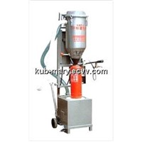 Name:GMF-E Dry Powder Filling Machine