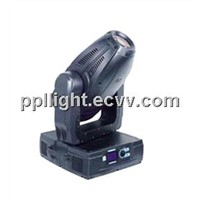 Robe 1200W Spot Stage Moving Head Light