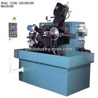 CNC SAW BLADE GRINDING MACHINE/ SAW BLADE SHARPENER