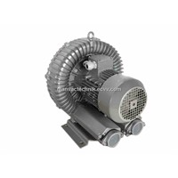 Side channel blower (LD 085 H43 R19)