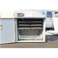 Wholesale price industrial Automatic egg incubator Equipment