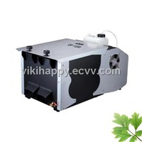 1200W Low Fog machine, Stage Effect Fog Machine, Party Fog Machine (DF1200)