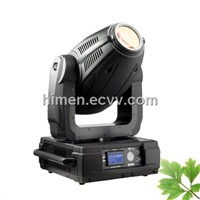 1200W Robe Spot Light, Moving Head, Stage Mobing Head Spot (RS1200)