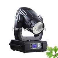 1200W Ultra Brightness Moving Head Wash Light (R)W1200)