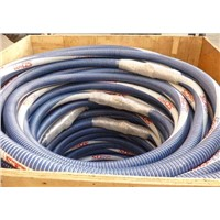 12inch composite fule and oil hose