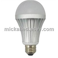 12w high power led light bulb for your room