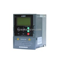 1.5KW 2HP 380V VFD Variable-Frequency Drive Air Compressor