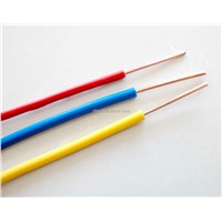 1mm2 PVC Wire