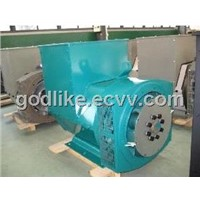 200kw Godlike Alternator/Single Bearing Diesel Generator