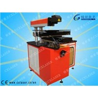2013 new!!! yag laser marking machine for name card