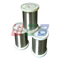 201,304,316,321,430 Stainless Steel Bright Wire Factory