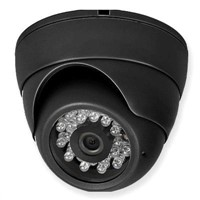 24pcs Led CCTV Dome Camera