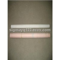 2600 C Diboride Zirconium (ZrB2) Composite Ceramic Heating Element for Muffle Furnace