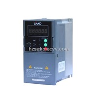 2.2KW 3HP General Purpose Frequency Converter