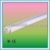 2ft 60CM Froster Cover 8W/9W/10W T8 LED Fluorescent Tube