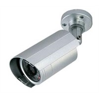30m IR distance Waterproof CCD Camera