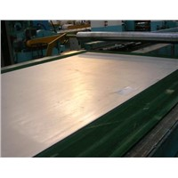316L anticorrosion High quality stainless steel sheet