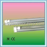 3528 2ft 60cm 6W T5 LED Tube light